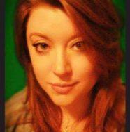 Sarah Baird  ~  Licensed Aesthetician