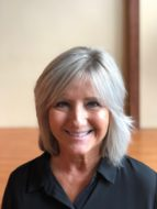 Sue Stutzman - Hair, Skincare & Waxing