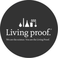 Living proof®