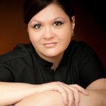 Christie Ocheske~Massage & Skincare