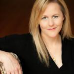 Sara M. Allen, LMT~Massage